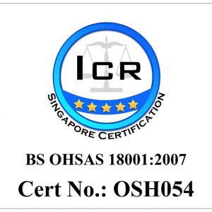 OHSAS-Logo(1)