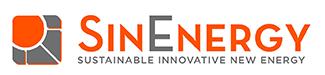 Sinenergy Pte. Ltd
